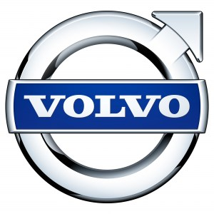 volvo-cars-logo-uk-quality-technology-software